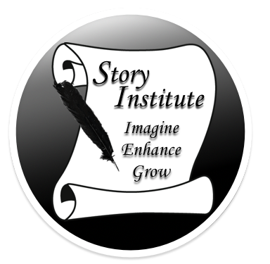 Story Institute Timeless Tales